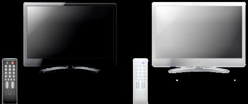 映ら 接続 ない スマホ テレビ 有線 AndroidスマホでLANケーブルを使って有線でインターネットに接続する方法