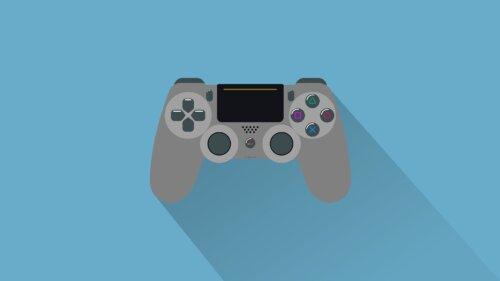 時間 プレステ プレイ 2019年どれだけPS4で遊んだ? 総プレイ時間や獲得トロフィー数をチェック