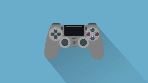 重い エーペックス Apex Legendsの推奨スペックとおすすめのゲーミングPC|はじめてゲームPC