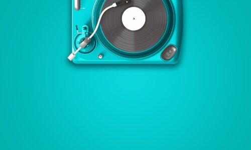 音楽 bot 入れ 方