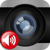 app-超微音カメラ