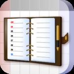 【iPhone女子愛用】かわいい+αの無料スケジュール帳アプリ5選!