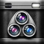 iPhone/iPadで360度パノラマ撮影!無料カメラアプリ人気TOP5はこれだ!