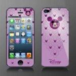 【人気】iPhone6をしっかり守るかわいいおすすめ保護フィルム5選!