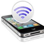 【簡単】iPhone6/6Plus/5sでwifiの静的IPアドレスを設定する方法!
