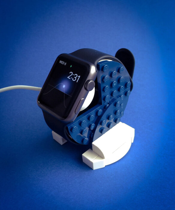 applewatch-lego