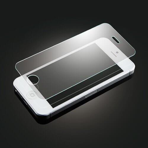 iphone保護フィルム