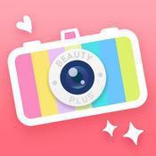app-BeautyPlus