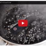 【実験動画】iPhone6をコカコーラ入り鍋で煮込んだらどうなる!?