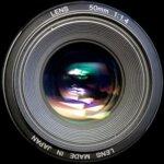 【盛れる】iPhone用高画質で無料のおすすめカメラアプリランキング!