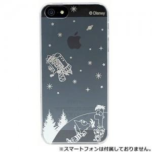 iphone ケース ペリーロケット