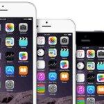 iPhone5s/6シリーズ対応のおすすめMVNO SIMカードを徹底比較!
