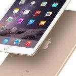 iPad/iPhoneでLINE通話する方法!声が聞こえない時の対処方法とは?