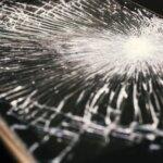 iPhone6/Plusの液晶画面が割れた時の修理、交換方法を徹底解説!