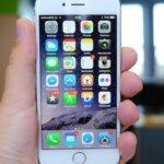 【無音化】iPhone6/6Plusでスクリーンショットの音を消す設定方法!