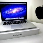 MacBook Air/Proの中古を失敗せず短時間で初期化する方法2016年版!