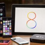 iPhone/iPadのiOS8.3がエラーでアップデートできない原因と解決方法!