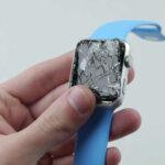 バカ売れ!Apple Watchの液晶画面を保護するおすすめフィルム5選!