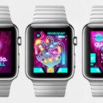 Apple Watch対応の人気ゲームアプリが熱い!おすすめ人気ランキング