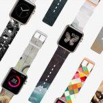 Apple Watchのバンドを交換できるアダプターが人気!購入方法とは?