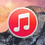 iTunesとiPhoneを同期する方法!同期できない、曲が認識できずに消える原因など!