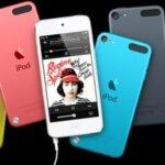iPod TOUCHやiPadでLINEを新規インストールして登録する方法とは?