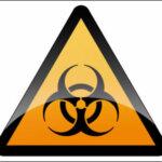 iPhone上でウイルス感染が検出された、スキャンしろって警告は本当?