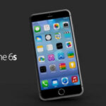 【注目】iPhone6s/Plus/miniの容量の噂と節約方法、選び方まとめ!