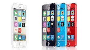 iphone6smini