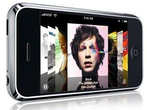 apple music02