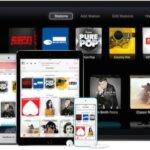 Apple Musicの日本対応はいつ?注目の革新的な機能5つの使い方!