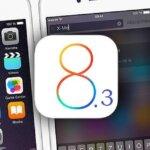 iPhone/iPadのiOSアップデートでLINEが開かない、消える不具合発生!