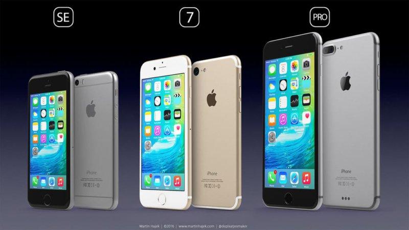 iphone7 pro00