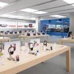iPhoneX発売日はいつ?販売、予約日時と値段、新機能など