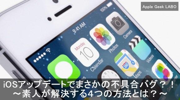 iphone bag