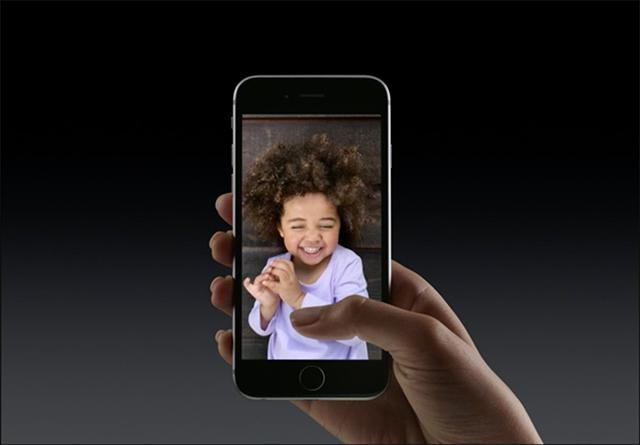 iphone6s-desain