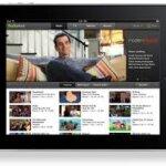 【意外と知らない!】Huluの動画をiPadに録画保存する方法とは?