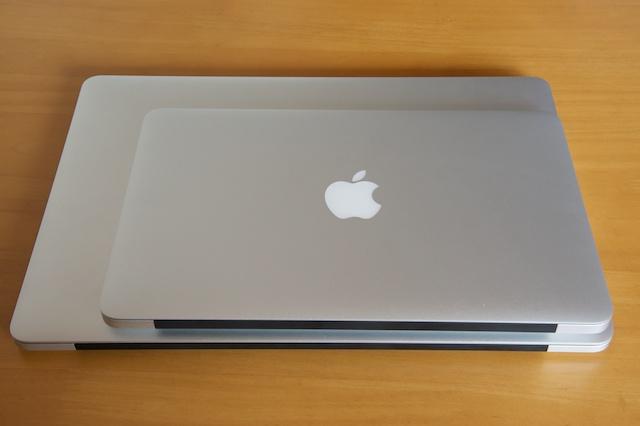 macbook air03