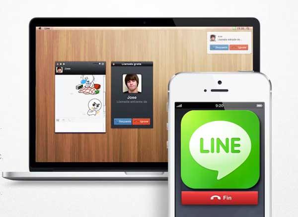 line-pc01