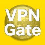]VPN Gate Viewer