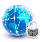 外出先でiPhoneのvpn接続が頻繁に切断する原因と解決方法とは?