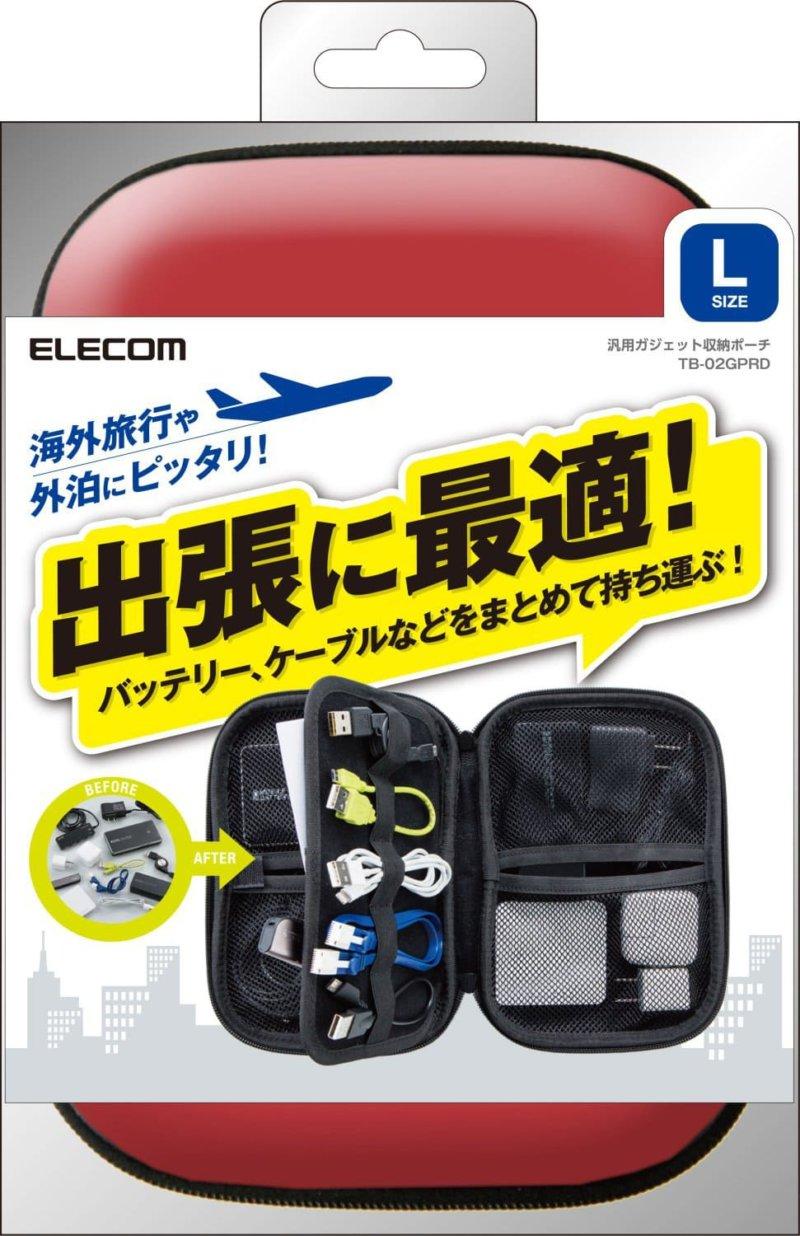 elecom