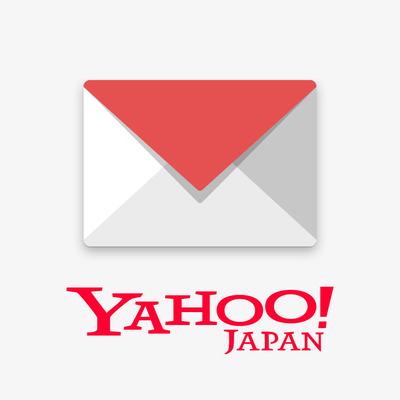 yahoo!mail