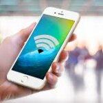 【最新2017】iPhoneとwifiの接続が途切れる原因と解決方法とは?