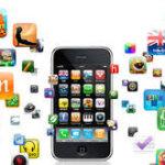 iPhoneアプリが削除・アンインストールできない原因と対処方法とは?