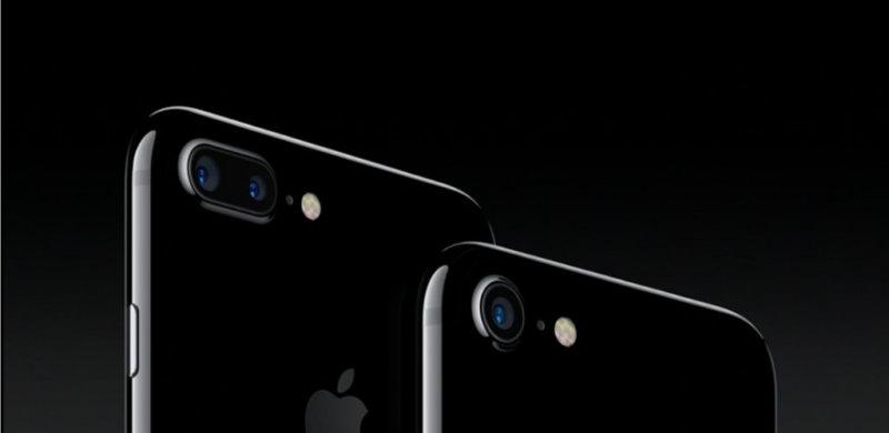 iphone7イヤホン