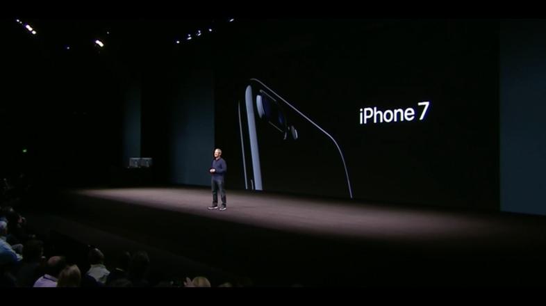 iphone7%e7%99%ba%e8%a1%a8