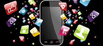 iphone-rpg-app