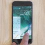 iPhone/iPad iOS10のホームアプリ新機能まとめと使い方