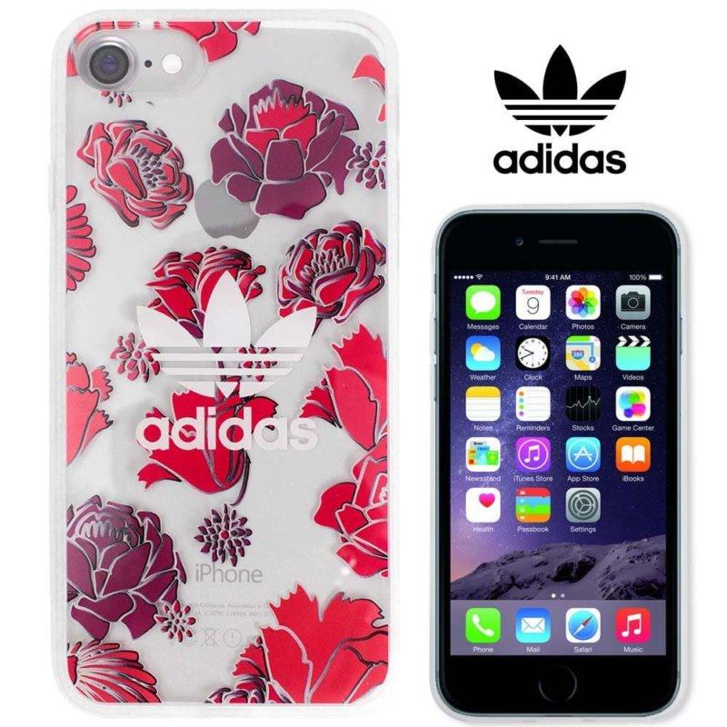 iphone7 アディダスケース